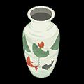 东煌古风 花瓶.png