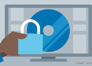 【技术分享】软件安全构建成熟度模型演变与分析
