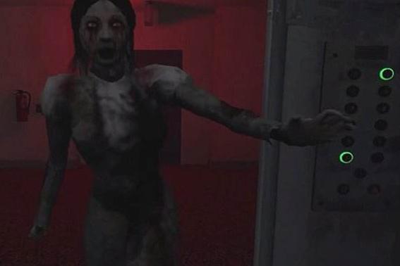 每日一题071|对不住了同志们,这是道电梯惊悚题!