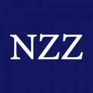 NZZ.ch