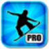 疯狂滑雪HD