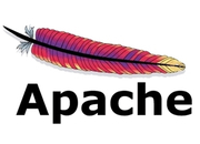 【漏洞分析】Apache mod_session_crypto模块中的Padding Oracle漏洞分析(含PoC)