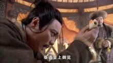 精忠岳飞:秦桧写了一封奏表,却被金人给打了