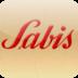 Sabis: