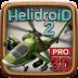 3D直升机空战完整版