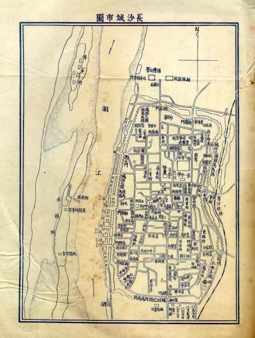 历史图库图纸