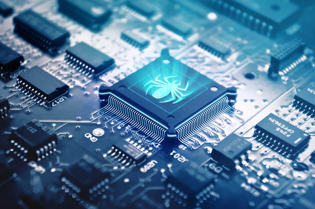 博通芯片组件惊现内核级漏洞,全球数亿级设备面临被远程劫持风险