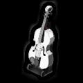 皇家茶室 大提琴.png