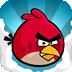 愤怒的小鸟官方版 Angry Birds