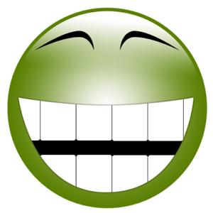 微笑的表情符号下载