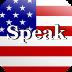 美式英语对话