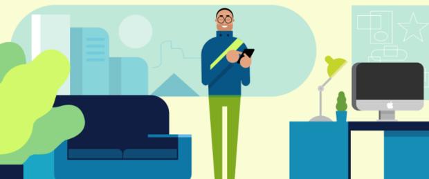 代理记账公司怎么找客户?