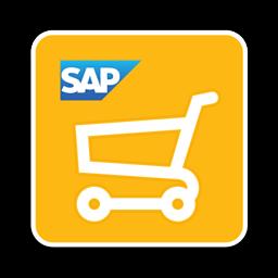 SAP Store: