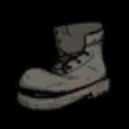 旧靴子.png