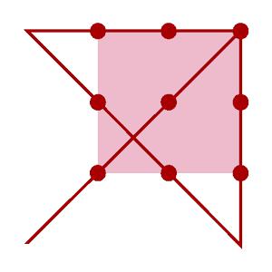 EML UPnP-AV Control Point