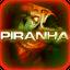 疯狂食人鱼 Piranha 3DD The Game