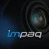 Bricomp impaq.One(v3.2.0.5)