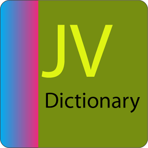 Japanese Vietnamese Dictionary