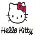 Hello Kitty壁纸: