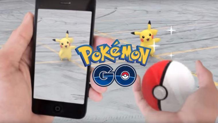 Pokemon Go稀有宠位置查询地址 在线查询精灵分布图