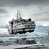 南极洲图片: