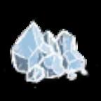 冰块(装备).png