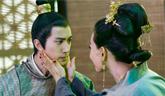 王朝的女人·杨贵妃