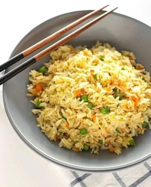 煮面煮米加一物,口水想止都止不住! - 周公乐 - xinhua8848 的博客