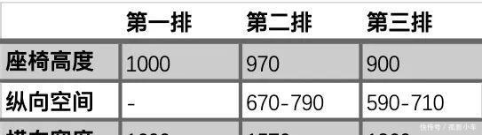t018c348dfd1a0ed7f6.jpg