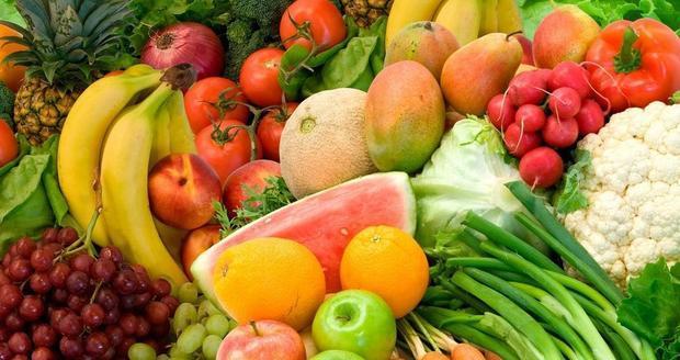 健康饮食金字塔亚洲杯让你吃出健康身体