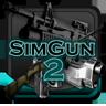 枪械爱好者2