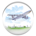 Horaires de vols Algérie DZ