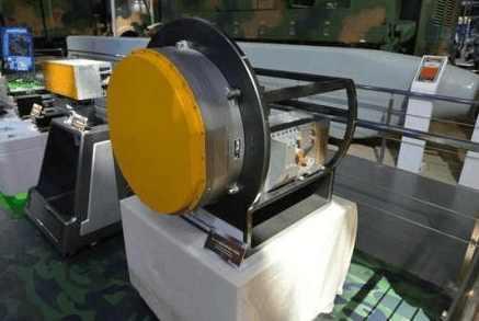 新型发动机即将投产,巴铁称之为福音!