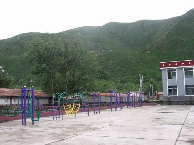 班玛县[banmaxian]青海省果洛藏族自治州辖县