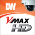 DW VMAXHD Mobile Viewer