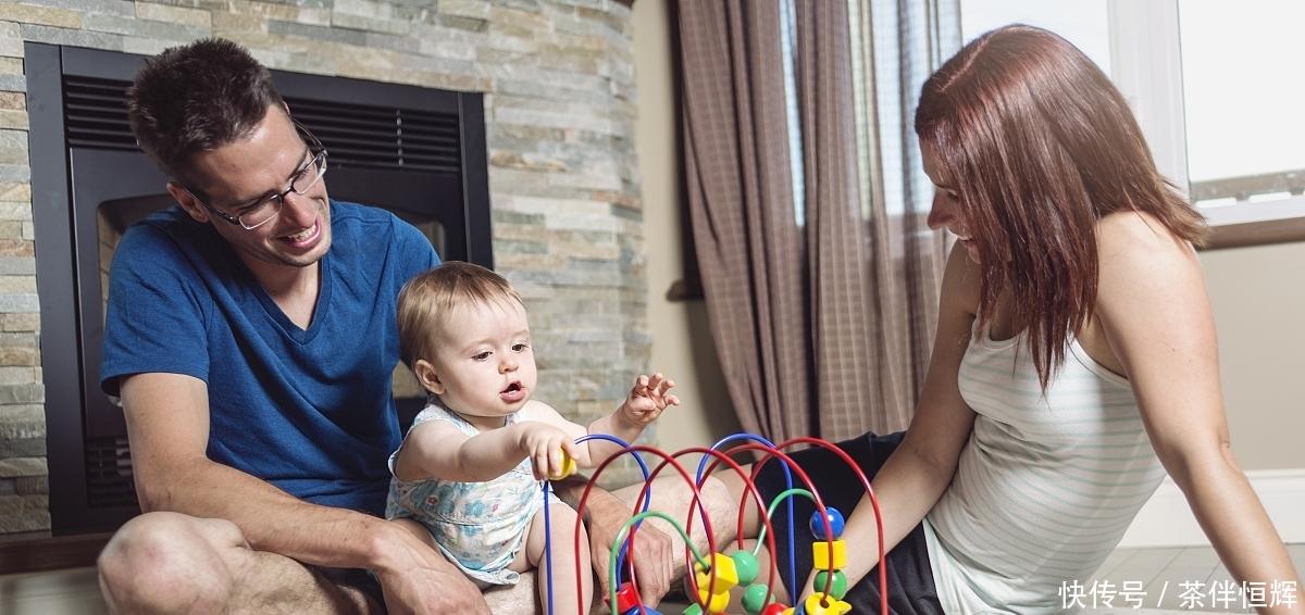 陪伴孩子度过秩序敏感期对家长来说是个挑战,需要家长有足够耐心