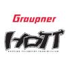 Graupner/SJ HoTT Meter Viewer