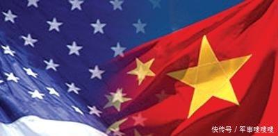 中国的五大战区 - shufubisheng - 修心练身的博客