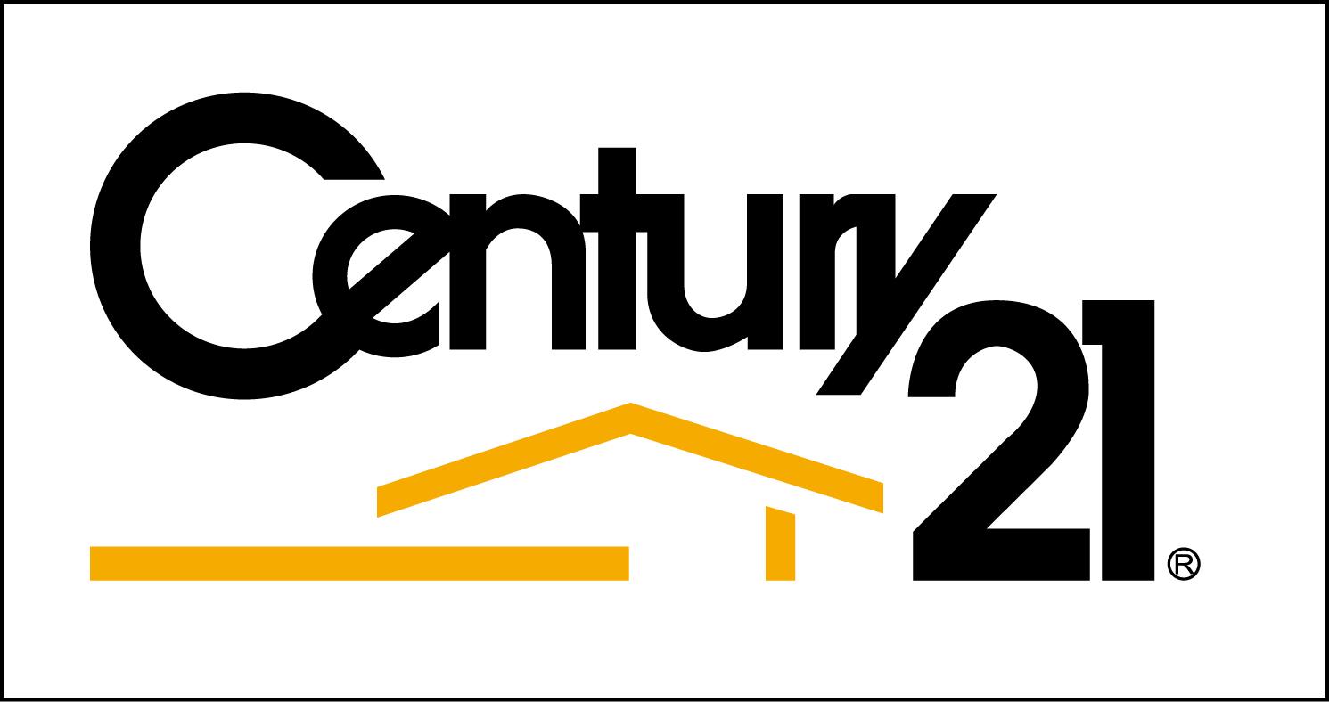 21世纪房产相关图片推荐 21世纪不动产加盟 图库