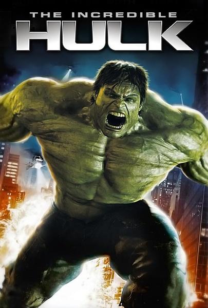 2008-06-13(美国) 片长:112 分钟 又名: hulk 2 / 无敌浩克 / 绿巨人2