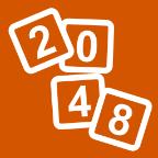 闪避2048 1.0安卓游戏下载