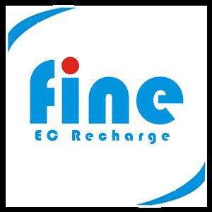 Fine EC