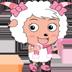 幼儿拼图-[2.2以上固件]-(2-6岁)