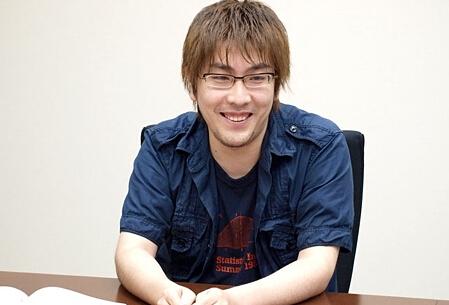 《偶像大师》监督石原章弘离职 称游戏定会经久不衰