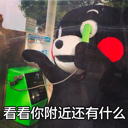 熊本熊路痴女票8.jpg
