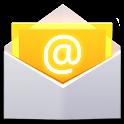 电子邮件: