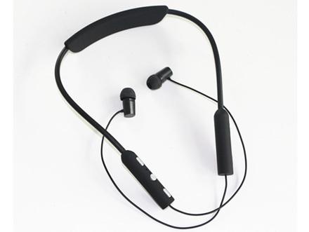 弘音mini730运动型蓝牙耳机(颜色随机)