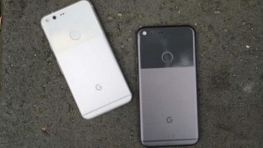 谷歌Pixel手机恐延迟发货 赠送Play商店余额安抚用户