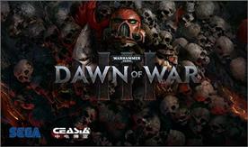 战锤40K:战争黎明 III.jpg