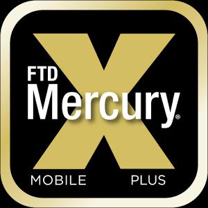 FTD Mercury Mobile Plus